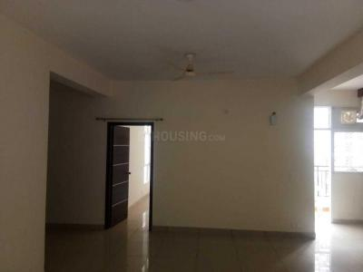 Gallery Cover Image of 1748 Sq.ft 3 BHK Apartment for rent in Sector 75 for 22000