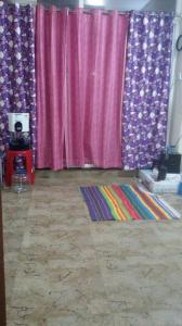 Gallery Cover Image of 950 Sq.ft 2 BHK Independent Floor for rent in Bilekahalli for 18000