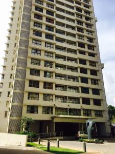 Gallery Cover Image of 1540 Sq.ft 3 BHK Apartment for rent in Powai for 80000