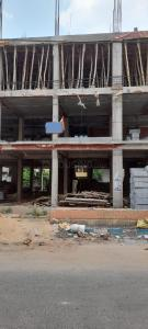 Gallery Cover Image of 950 Sq.ft 3 BHK Apartment for buy in Bansdroni for 4750000