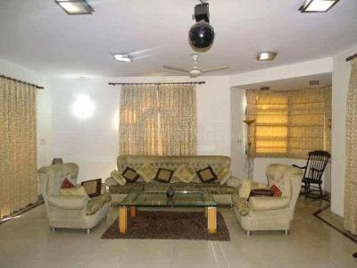 Living Room Image of 1422 Sq.ft 5 BHK Independent House for buy in New Industrial Township for 15500000