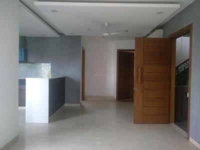 Gallery Cover Image of 2500 Sq.ft 3 BHK Independent Floor for buy in DLF Phase 1 for 26000000