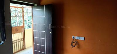 Gallery Cover Image of 650 Sq.ft 2 BHK Apartment for rent in Bellandur for 12000