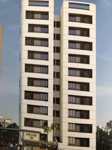 Gallery Cover Image of 1440 Sq.ft 3 BHK Apartment for buy in Vivan 79, Zundal for 4640000