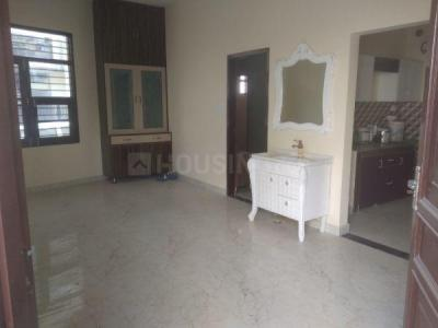 Gallery Cover Image of 1100 Sq.ft 2 BHK Independent House for buy in Dhakoli for 5000000