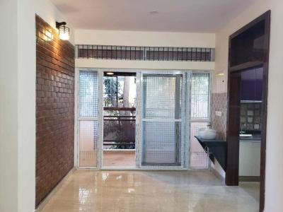 Gallery Cover Image of 1700 Sq.ft 3 BHK Independent Floor for rent in Yelahanka New Town for 25000