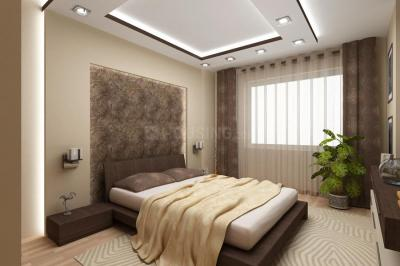 Gallery Cover Image of 1100 Sq.ft 2 BHK Apartment for rent in Juhu for 75000