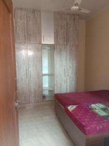 Gallery Cover Image of 1500 Sq.ft 3 BHK Villa for rent in Sector 72 for 18000