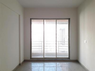 Gallery Cover Image of 685 Sq.ft 1 BHK Apartment for rent in Badlapur East for 5000