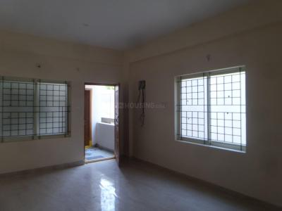 Gallery Cover Image of 1100 Sq.ft 2 BHK Apartment for rent in Electronic City for 18000