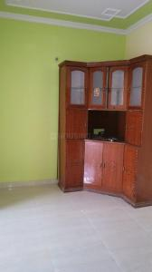 Gallery Cover Image of 1000 Sq.ft 3 BHK Independent House for buy in Sector 110 for 5500000