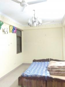 Gallery Cover Image of 900 Sq.ft 2 BHK Independent Floor for rent in Ghitorni for 11000