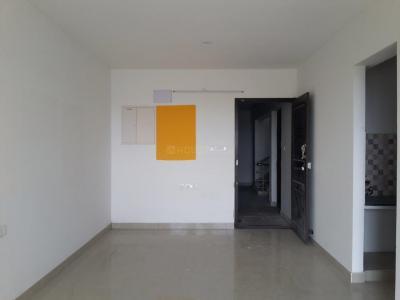 Gallery Cover Image of 947 Sq.ft 2 BHK Apartment for buy in Peerakankaranai for 4100000
