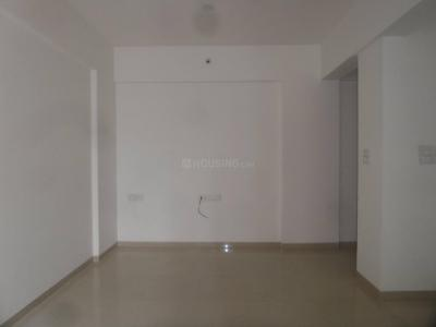 Gallery Cover Image of 998 Sq.ft 2 BHK Apartment for buy in Pirangut for 4400000
