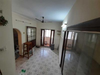 Gallery Cover Image of 562 Sq.ft 1 BHK Apartment for buy in Virugambakkam for 3200000