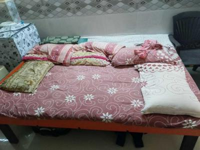 Gallery Cover Image of 700 Sq.ft 1 BHK Apartment for rent in Kharghar for 17000