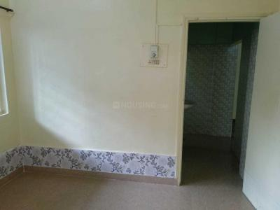 Gallery Cover Image of 520 Sq.ft 1 BHK Apartment for rent in Andheri East for 30000