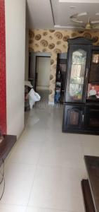 Gallery Cover Image of 3000 Sq.ft 4 BHK Independent House for rent in Rajendra Nagar for 20000