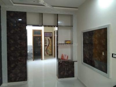 Gallery Cover Image of 1350 Sq.ft 2 BHK Villa for buy in Gomti Nagar for 4500000