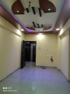 Gallery Cover Image of 645 Sq.ft 1 BHK Apartment for buy in Kalyan East for 5000000