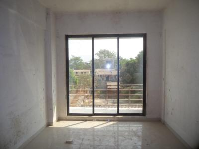 Gallery Cover Image of 490 Sq.ft 1 BHK Apartment for buy in Karjat for 1551000