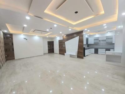 Gallery Cover Image of 2097 Sq.ft 3 BHK Independent Floor for buy in Pitampura for 37500000
