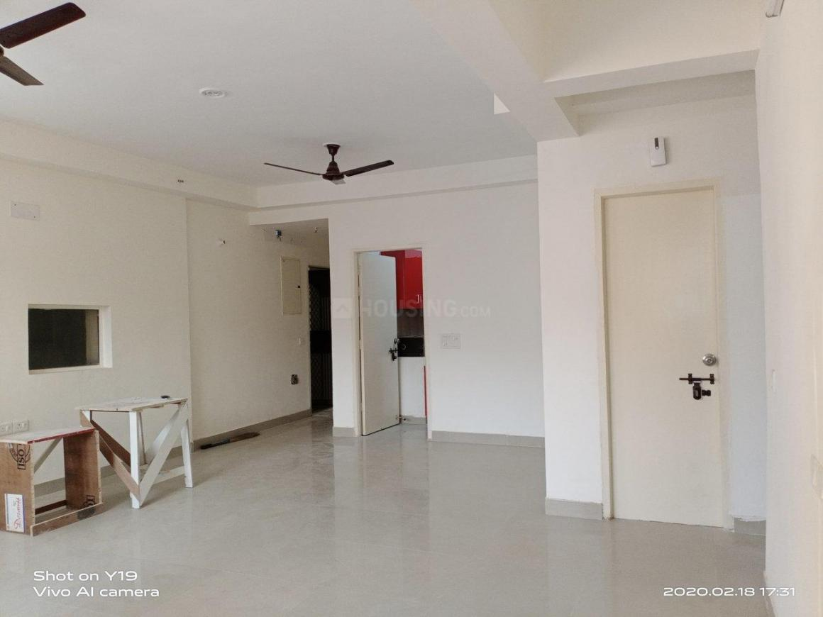 Living Room Image of 1564 Sq.ft 3 BHK Apartment for buy in Sector 129 for 5800000