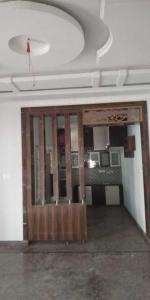 Gallery Cover Image of 1700 Sq.ft 3 BHK Independent House for buy in Margondanahalli for 9700000