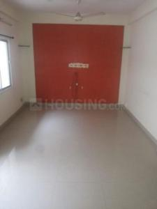 Gallery Cover Image of 636 Sq.ft 2 BHK Apartment for rent in Salt Lake City for 10000