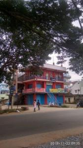 Gallery Cover Image of 130 Sq.ft 1 RK Independent House for rent in Bommasandra for 3300