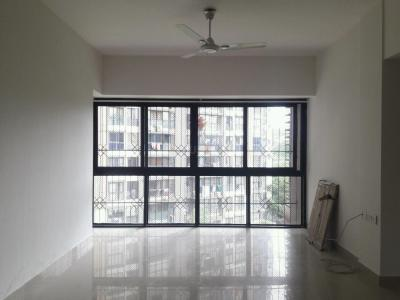 Gallery Cover Image of 1255 Sq.ft 2.5 BHK Apartment for rent in Kandivali East for 33000