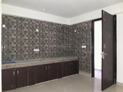 Gallery Cover Image of 600 Sq.ft 1 BHK Apartment for buy in Chhattarpur for 1490000
