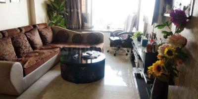 बेलापुर सीबीडी  में 15500000  खरीदें  के लिए 15500000 Sq.ft 2 BHK अपार्टमेंट के गैलरी कवर  की तस्वीर