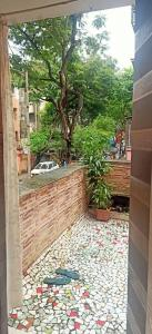 Gallery Cover Image of 570 Sq.ft 2 BHK Apartment for buy in Mira Road West for 6500000