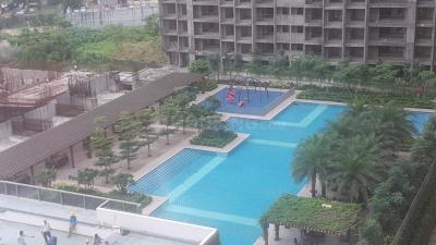 Gallery Cover Image of 1300 Sq.ft 2 BHK Apartment for rent in Andheri East for 57000