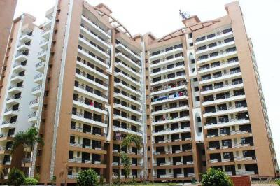 Gallery Cover Image of 1870 Sq.ft 3 BHK Apartment for buy in Maxheights Maxheights, Kundli for 6794000