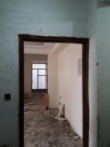 सेक्टर 16  में 2  खरीदें  के लिए 16 Sq.ft 2 BHK अपार्टमेंट के मुख्य प्रवेश  की तस्वीर