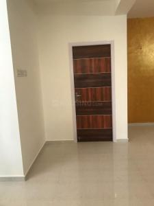 Gallery Cover Image of 880 Sq.ft 2 BHK Apartment for buy in Medavakkam for 3960000