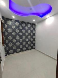 Gallery Cover Image of 500 Sq.ft 2 BHK Independent Floor for buy in Sector 4 Rohini for 2100000