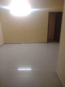 Gallery Cover Image of 950 Sq.ft 2 BHK Apartment for rent in Perungalathur for 8000
