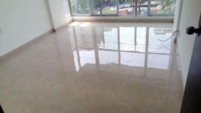Gallery Cover Image of 630 Sq.ft 1 BHK Apartment for buy in Chembur for 13500000