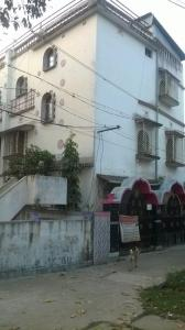 Gallery Cover Image of 2000 Sq.ft 9 BHK Independent House for buy in North Dum Dum for 7200000