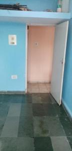 Gallery Cover Image of 750 Sq.ft 1 BHK Apartment for rent in Chanakya Lok Bharati, Andheri East for 25000