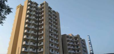 Gallery Cover Image of 1000 Sq.ft 2 BHK Apartment for buy in Sector 37 for 2600000