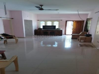 Gallery Cover Image of 1300 Sq.ft 2 BHK Independent Floor for rent in Margondanahalli for 13000