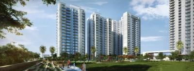 Gallery Cover Image of 1250 Sq.ft 2 BHK Independent Floor for buy in Sector 150 for 6500000