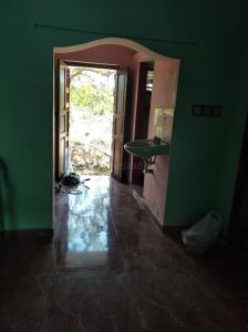 Gallery Cover Image of 800 Sq.ft 1 BHK Independent House for rent in Reddiarpalayam for 400000
