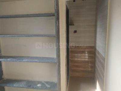 Gallery Cover Image of 450 Sq.ft 1 RK Independent Floor for rent in Alandi for 4000
