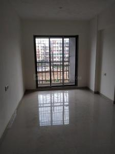 Gallery Cover Image of 810 Sq.ft 2 BHK Independent Floor for buy in Squarefeet Orchid Square Phase 2, Ambernath West for 2835000