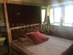 Gallery Cover Image of 920 Sq.ft 2 BHK Apartment for rent in Bandra West for 60000